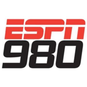 ESPN USA 980