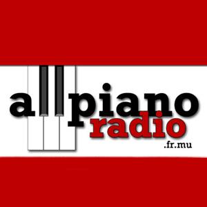 Radio All Piano Radio