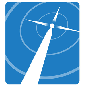 Radio WMHN 89.3 FM - Mars Hill Network