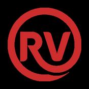 Radio Rádio Vale FM