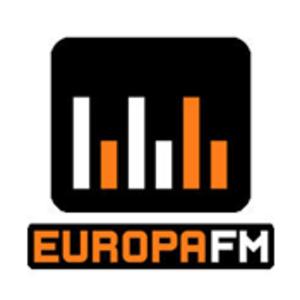 Radio Europa FM España