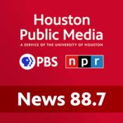 Radio KUHF - News 88.7