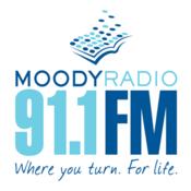 Radio WHGN - Moody Radio Florida 91.9 FM