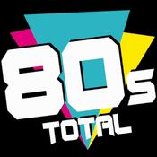 Radio 80s Total
