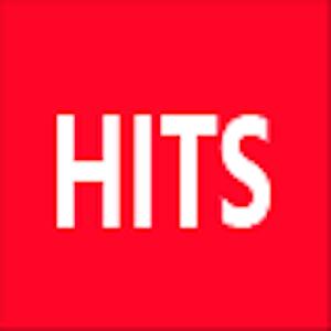 Radio KIFradio Hits