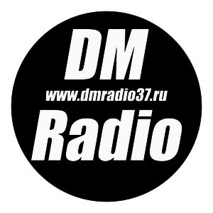 Radio DMRadio Russia