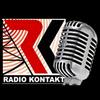 Radio Kontakt Shqipëri