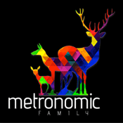 Podcast Metronomic Family