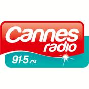 Radio Cannes Radio - Clubbing