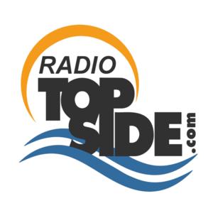 Radio Radio Top Side