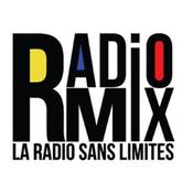 Radio Radio-Mix