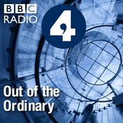 Podcast Out of the Ordinary