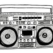 Radio indiegoestohollywood