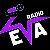 Radio Radio Eva