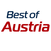 Radio Radio Austria - Best of Austria