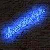 bluesstation4you