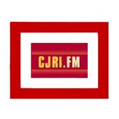 Radio CJRI 104.5 FM