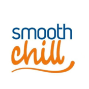Radio smooth Chill