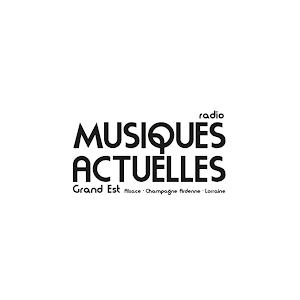 Radio MusiquesActuelles.net