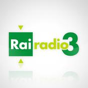 Podcast RAI 3 - Ad Alta Voce