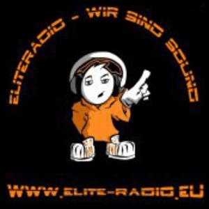 Radio Eliteradio