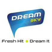 Radio Dreamsky Radio