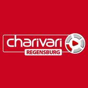 Radio Radio Charivari Regensburg