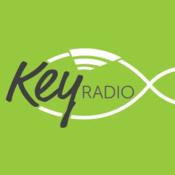 Radio KEYV - Key Radio 91.7 FM