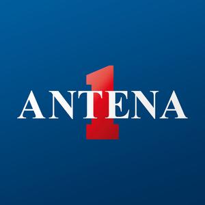 Radio Rádio Antena 1 - FM 94.7