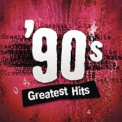 Radio 90s All Time Greatest