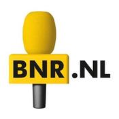 Podcast BNR.NL - Energie