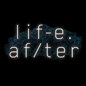 Podcast LifeAfter
