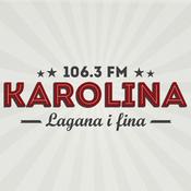 Radio Radio Karolina 106.3 FM