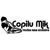 Radio Radio Copilumik