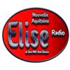 Elise Radio Nouvelle Aquitaine