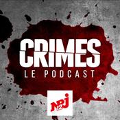 Podcast NRJ CRIMES