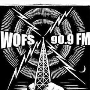 Radio WQFS