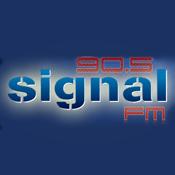 Radio Radio Signal FM