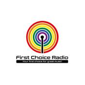 Radio First Choice Radio