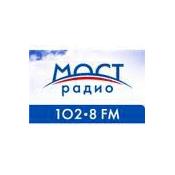 Radio Most Radio - Мост