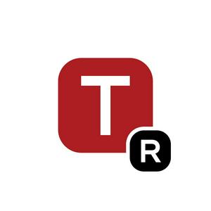 Radio Thornbury Radio
