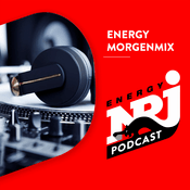 Podcast ENERGY MORGENMIX