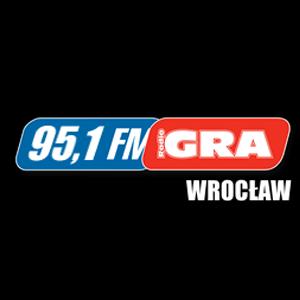 Radio Radio Gra Wrocław