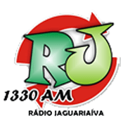 Radio Rádio Jaguariaíva 1330 AM