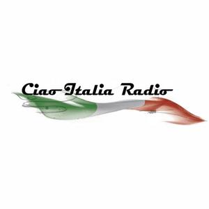 Radio Voice of Italy