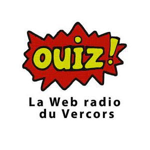 Radio Ouiz radio