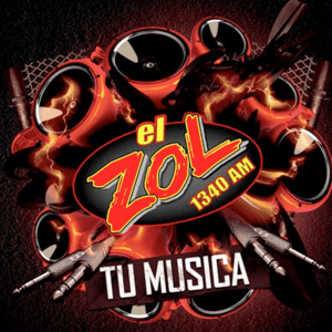 Radio WHAT - El Zol 1340 AM