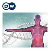 Podcast Medizin & Gesundheit | Deutsche Welle