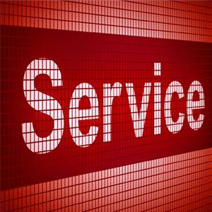 Podcast ANTENNE VORARLBERG Service
