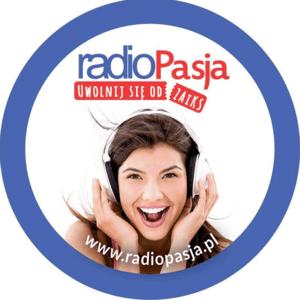 Radio Radio Pasja